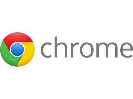 谷歌 Google Chrome 浏览器 PC浏览器