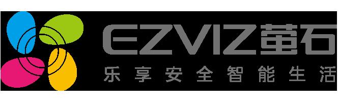 萤石监控 Ezviz 萤石云视频监控 萤石手机APP