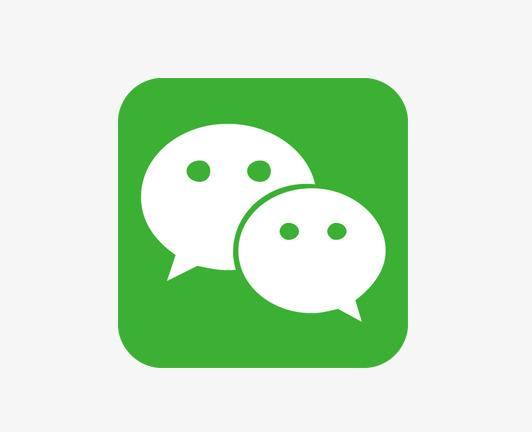 微信聊天 微信 微信网页版 微信电脑版 wx Weixin
