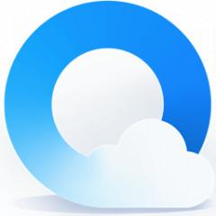 腾讯QQ浏览器 PC浏览器